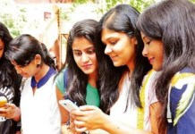 IIT Delhi to host open house on June 23 for guiding prospective female students