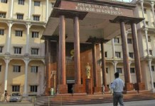 """Madras HC declares 9 PG distance education medical programmes of state-run varsity as """"illegal"""""""