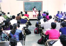 UGC takes recruitments in mission mode, directs universities to fill up all pending vacancies within six months