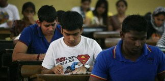 'Investing in education and human skills must for India to be among top 3 global economies'