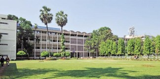 IIT Bombay confers Honoris Causa on Nandan Nilekani