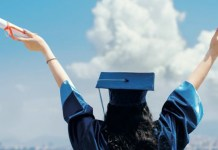 Study abroad: UK plans to extend post-study work rights for Indian students