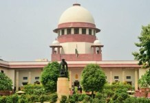 Supreme Court to hear J&K plea for extension of admission deadline under PMSSS