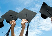 Consul General of France wants more Indian students to study in her country