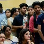 DUSU Polls 2019: Over 1.3 lakh students to vote at 52 centres; result on Sept. 13