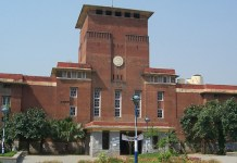 HRD issues orders to 5 institutes conveying their declaration as Institutions of Eminence