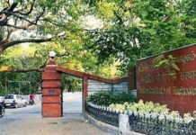 IIT Madras collaborates with CII to support green startups across India