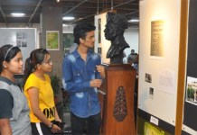 IIT Madras launches official historical archive, decade-wise exhibit in diamond jubilee year