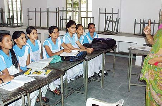 Appointments of over 4,000 MCD school teachers put on hold