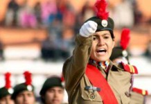Good News! Now Girl Students Will Get Admission to Sainik Schools From 2021
