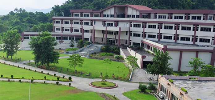 IIT Guwahati develops 'Smart-Engineer' for greater penetration of electric vehicles
