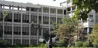 IITs dominate QS India University Rankings 2020; IIT Bombay secures 1st position