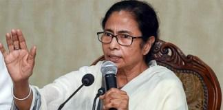 Mamata Banerjee initiates to set up Kanyashree University, colleges for empowering girls