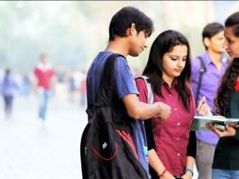 Rajasthan govt. initiates inquiries into alleged irregularities in 2 universities