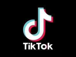 TikTok launches #EduTok Program to democratise learning for Indian digital community