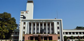 'Energy and Environment' theme receives top billing at IIT Kharagpur's Young Innovators Program