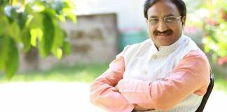 India-centric New Education Policy Will be Cornerstone in Building New Nation: HRD Minister