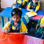 Give Them Ample Time to Play: Haryana Govt Plans to Shut Nursery, LKG, UKG in Private Schools