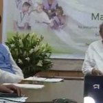 MadhuApp: Innovative Way to Promote E-learning Among School Students in Odisha