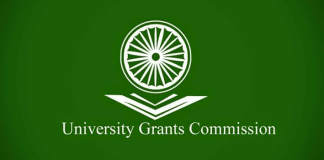 UGC Makes Classes Mandatory on Ethics, Misconduct of Publication Must For PhD Students