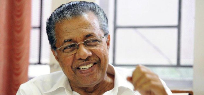 Being Patriotic: Students of Kerala Schools to Read Preamble of Constitution Daily During Morning Assemblies