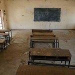 Crazy But True: Over 300 Schools Non-operational in Arunachal, 3 Lakh 'Ghost Children' in Assam Schools