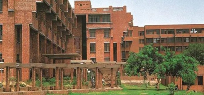 New Manual For New Year: JNU to Implement Fresh Hostel Rules From January 1