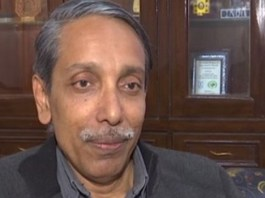 Security Tightened, Return to Varsity For Semester Registration: JNU VC Urges Students