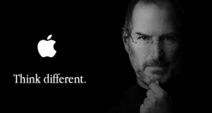 Apple King स्टीव जॉब्स के 20 अनमोल विचार , 20 inspirational quotes of Apple King Steve Jobs in hindi