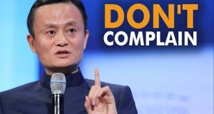 Chinese Business Tycoon Jack Ma ke Motivation Quotes in Hindi , जैक मा के प्रेरणादायक अनमोल विचार