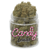 Candy land marijuana, a gold medalist of the 2012 KushCon, is a sativa-dominant hybrid bred fromGranddaddy Purpleand BayPlatinum Cookies. candyland strain