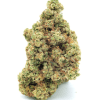 MARATHON OG strain. buy marathon og online with credit card and paypal and a 20% discount,also offer a discreet delivery one day within the state,