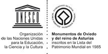 Prerromanico Asturiano