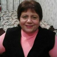 Жената Слънце от Бургас лекува болести за 7 дни
