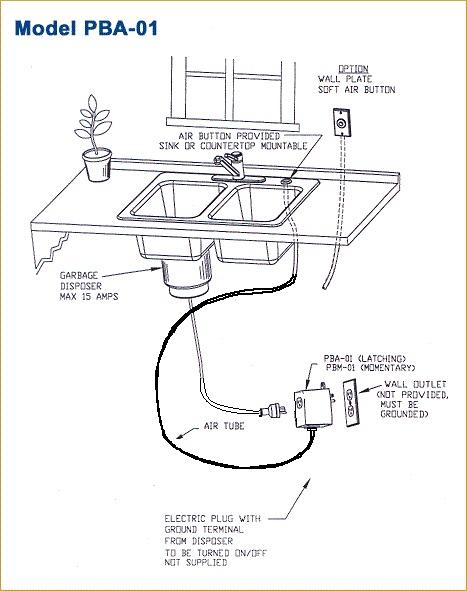 atc step switch wiring diagram