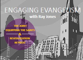 2015 Engaging Evangelism Feb Retreat logo