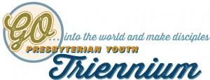 Presbyterian Youth Triennium 2016