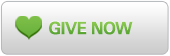 Give Now Button