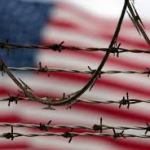 Behind Razor Wire – Prison Stories