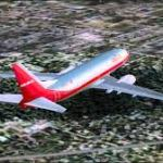 Remembering Flight 427 – 23 Years Ago ….