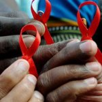 Finding Love Cures All Things – World AIDS Day