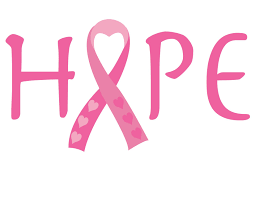 Breast cancer mortality rates have declined 39 percent due to the continued  support of research and education. Imagine how many more lives could be  saved if ... 26ad07131