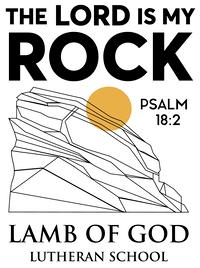 Lamb of God Lutheran Preschool