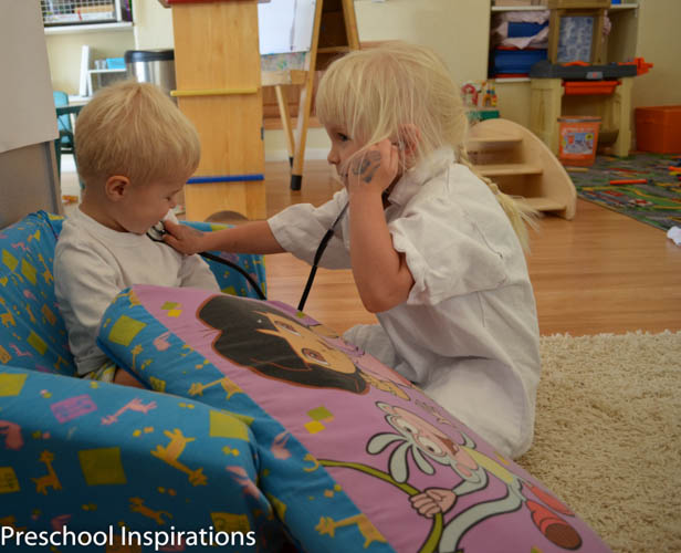 Play-Based Learning by Preschool Inspirations-3