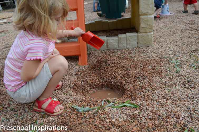 Play-Based Learning by Preschool Inspirations-4