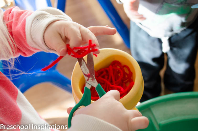 Play-Based Learning by Preschool Inspirations-7
