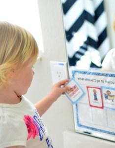 Potty training songs also the best for children preschool inspirations rh preschoolinspirations