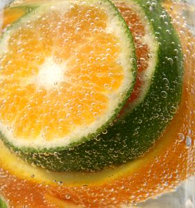 Healthy drink recipes for kids, healthy snacks and preschool drink ideas that are delicious!