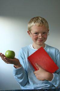 Preschool adding and subtracting activities for teaching kids.