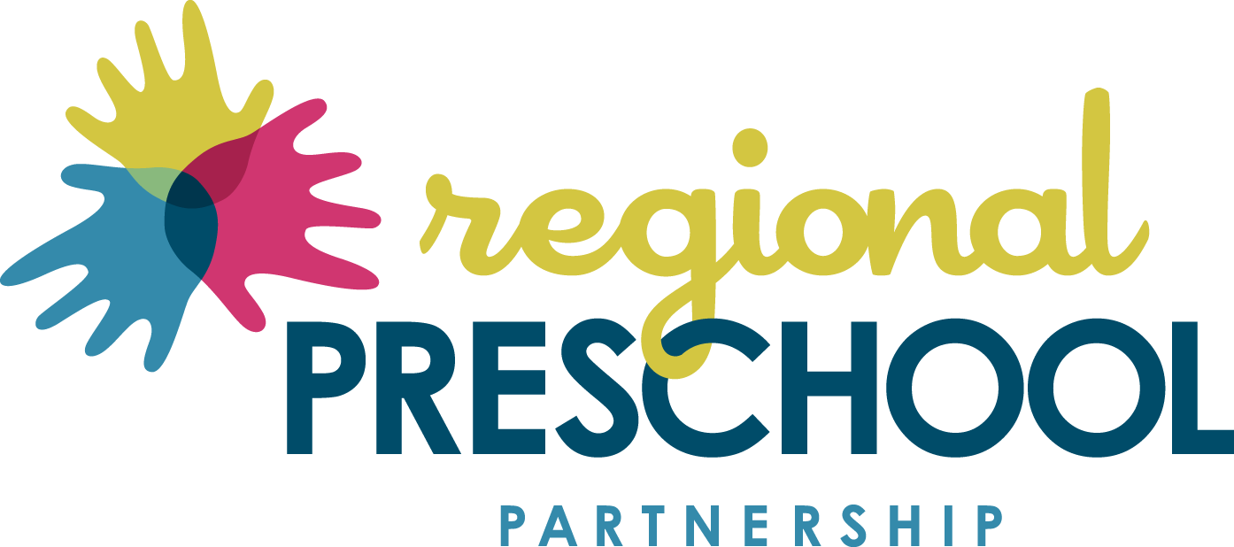 Regional Preschool Partnership